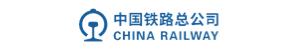 二七区政府网站_中国铁路12306